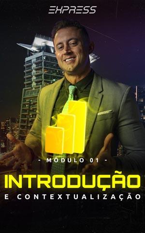 modulo01_express_plataforma