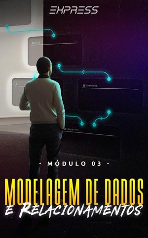 modulo03_express_plataforma