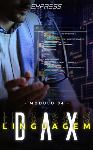modulo04_express_plataforma