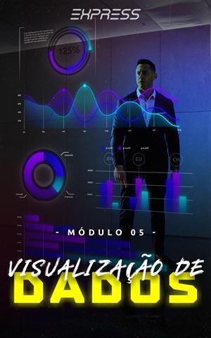 modulo05_express_plataforma